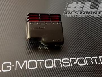 Malossi E9 Luftfilter