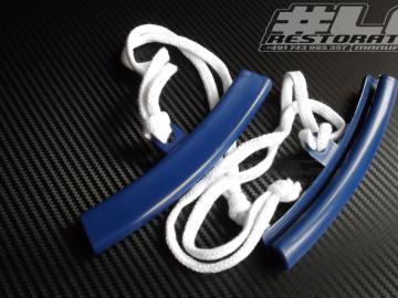 Felgenschoner Reifenmontage (Paar)