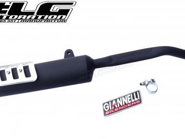 Giannelli Original Power