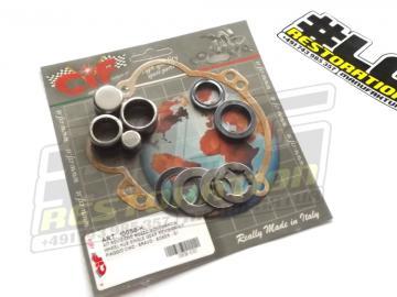 Wartungskit / Überholsatz Getriebe