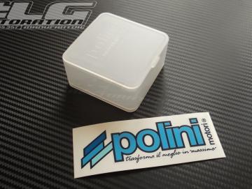 Aufbewahrungsbox Polini