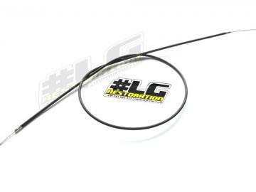 Gaszug 105cm Piaggio Ciao Mix Universal