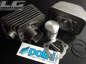 Polini Sport 72ccm