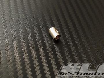 Schraubnippel 5x7mm