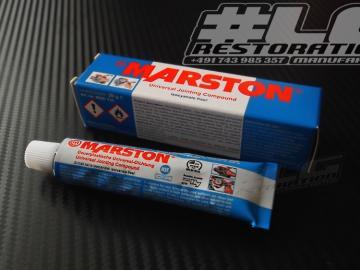 Dichtmasse Marston 20ml