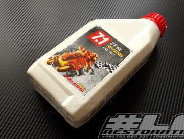 Malossi 7.1 Top Racing 1L *Nur Abholung*